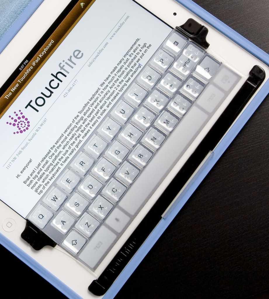 touchfire keyboard 3