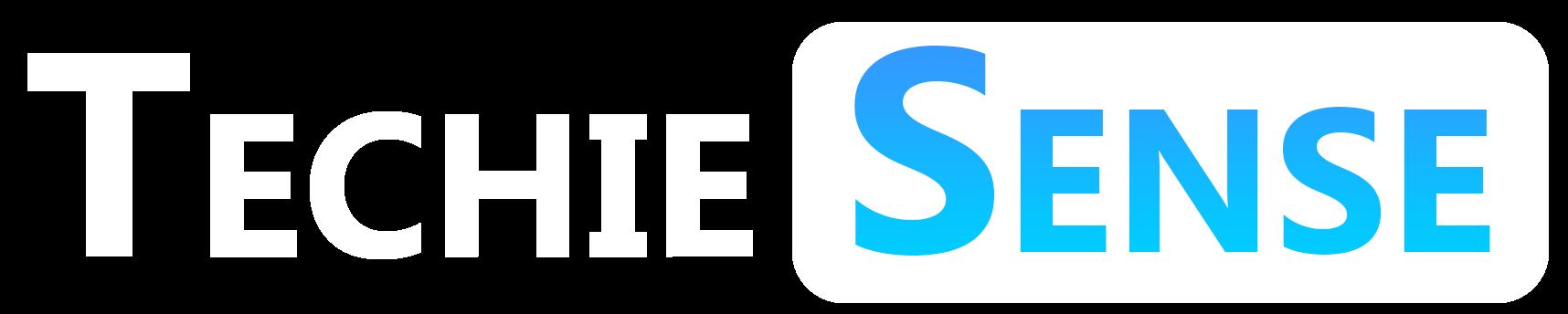 TechieSense